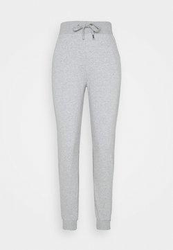 NU-IN - Jogginghose - grey
