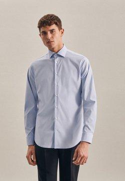 Seidensticker - Businesshemd - blau