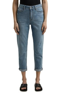 Esprit - Jeans Relaxed Fit - blue light washed