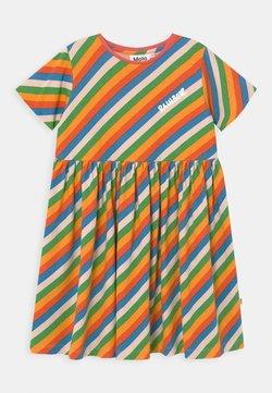Molo - CHASITY - Jerseykleid - multi coloured