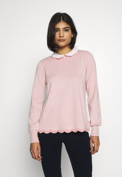 Ted Baker - LHEO - Maglione - light pink
