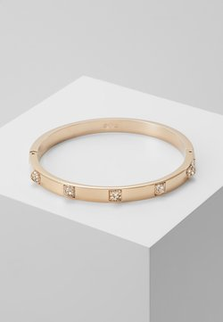 Swarovski - TACTIC BANGLE - Rannekoru - crystal