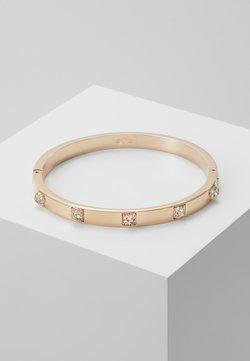 Swarovski - TACTIC BANGLE - Bracelet - crystal