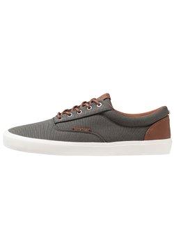 Jack & Jones - JFWVISION CLASSIC - Sneakers laag - beluga