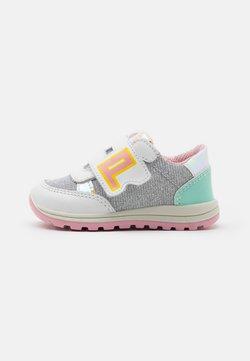 Primigi - Sneaker low - bianco/argento