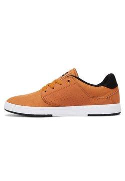 DC Shoes - Skateschoenen - WHEAT