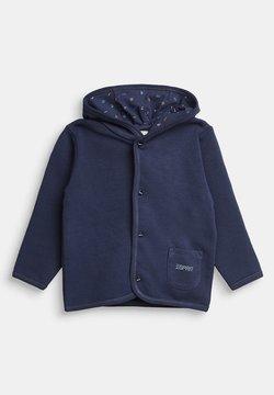 Esprit - Sweatshirt - dark blue