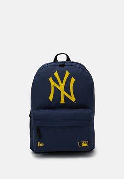 New Era - MLB STADIUM PACK - Reppu - dark blue