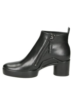 ECCO - SHAPE SCULPTED MOTION 35 - Ankle Boot - zwart