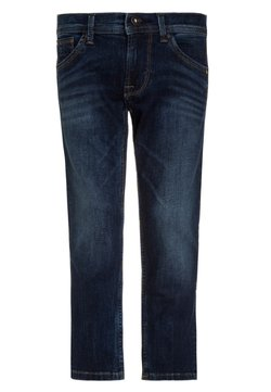Pepe Jeans - CASHED - Slim fit jeans - denim