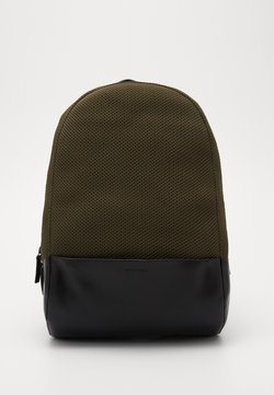 Royal RepubliQ - SPRINT BACKPACK - Reppu - olive