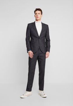 Shelby & Sons - CRANBROOK SUIT - Anzug - navy