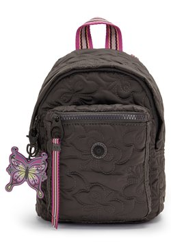 Kipling - DELIA COMPACT AS+ - Reppu - butterfly quilting