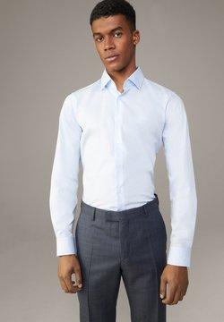 Strellson - Businesshemd - pastellblau