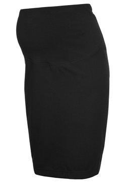 JoJo Maman Bébé - Falda de tubo - black