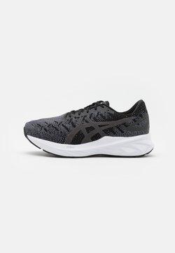 ASICS - DYNABLAST - Zapatillas de running neutras - black/graphite grey