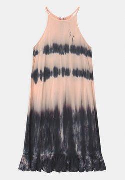 Molo - CALLISTA - Freizeitkleid - petal blush