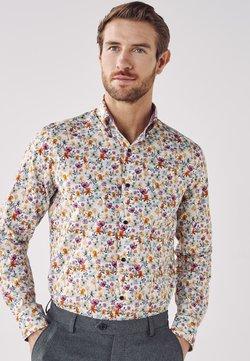 Next - Businesshemd - multi-coloured