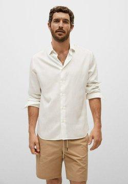 Mango - Koszula - weiß