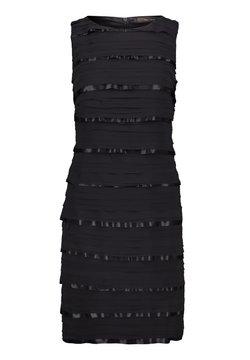 Vera Mont - Cocktailkleid/festliches Kleid - shale grey
