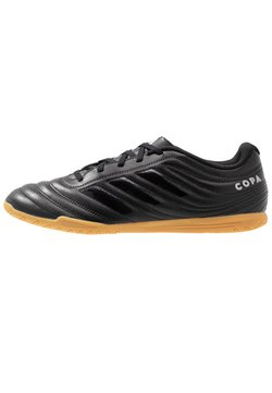 adidas Performance - COPA 19.4 IN - Indoor football boots - core black