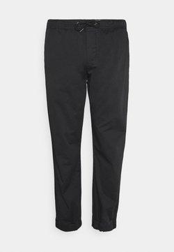 Blend - BHNIMBU PANTS - Pantalon classique - black