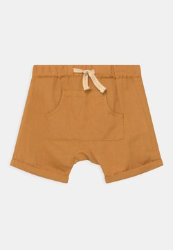 Hust & Claire - HOLME - Shorts - butternut