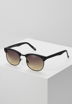Jeepers Peepers - Aurinkolasit - black