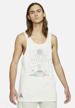 Nike Sportswear - Linne - pure