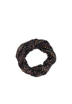 Esprit - Écharpe tube - black