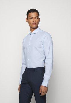 HUGO - ERRIKO - Businesshemd - light blue