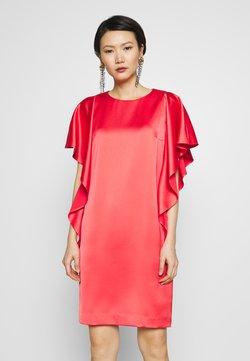 HUGO - KOSALI - Vestito elegante - bright red