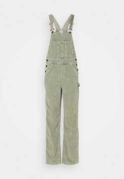BDG Urban Outfitters - Salopette - teal