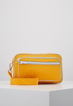 Becksöndergaard - MOLLY BAG - Borsa a tracolla - orange