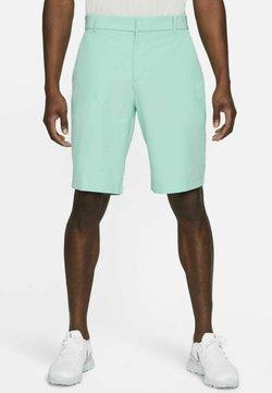 Nike Golf - HYBRID - Urheilushortsit - tropical twist/tropical twist