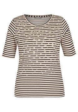 Rabe 1920 - T-Shirt print - beige