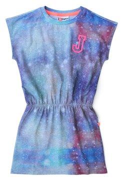 jooseph's - ELLA - Jerseykleid - blurred