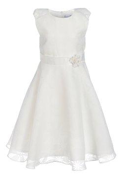 happy girls - Cocktailkleid/festliches Kleid - weiß