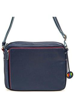 Mywalit - ORGANISER  - Handtasche - blue