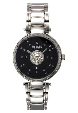 Versus Versace - MOSCOVA - Montre - silver-coloured