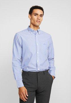 GANT - Camisa - blue
