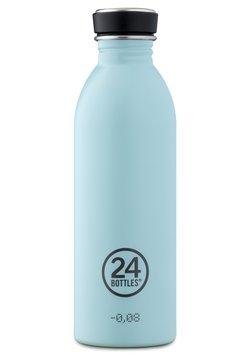24Bottles - Accessorio - blau