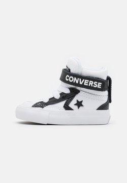 Scarpe Converse All Star Taglia 18 | La collezione su Zalando