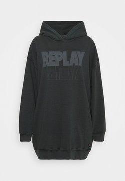 Replay - Vestito estivo - blackboard