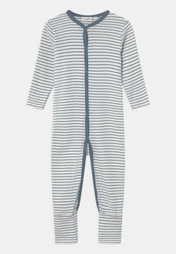Sanetta - UNISEX - Pyjama - faded blue
