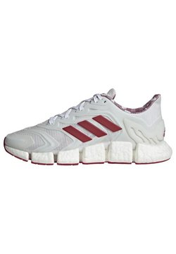 adidas Performance - CLIMACOOL VENTO - Sneakersy niskie - white
