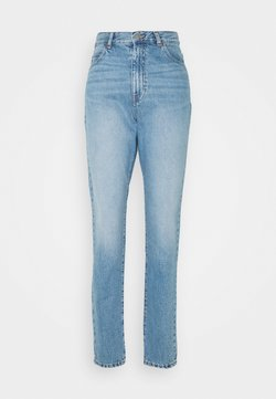 Dr.Denim Tall - NORA - Jeans relaxed fit - empress blue