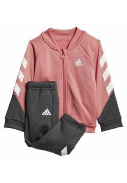 adidas Performance - Verryttelypuku - pink
