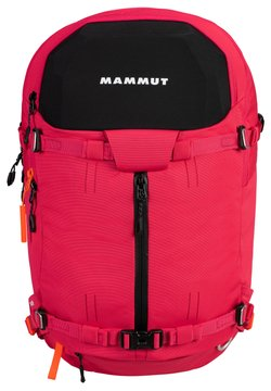 Mammut - NIRVANA  - Trekkingrucksack - dragon fruit-black