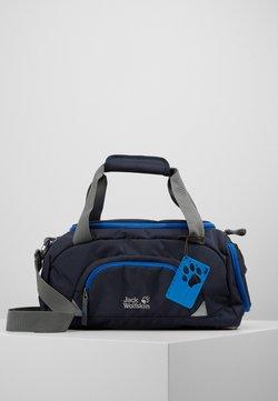 Jack Wolfskin - LOOKS COOL - Sporttasche - night blue